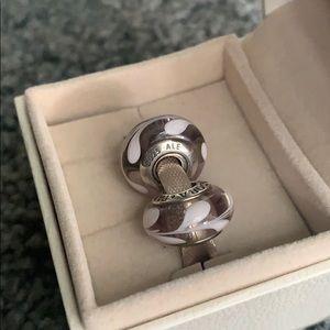 Pandora Jewelry - Pandora retired muranos